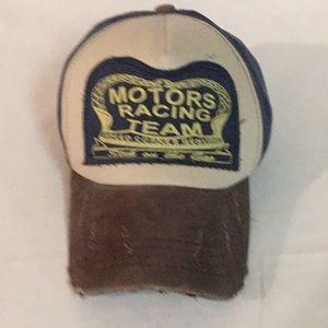 Other - Men's Ballcaps!